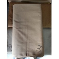 Ferry Terry Rubia Lining  : Bandle